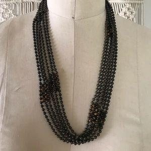 Jewelry - Beautiful handmade necklace